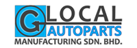Glocal Autoparts